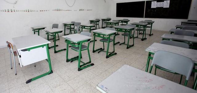 نسب متباينة لغياب الطلبة أمس في مدارس دبي وأبوظبي