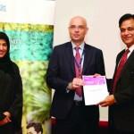 4 مدارس تنال جائزة دولية لتطبيقها معايير التعليم المتميز