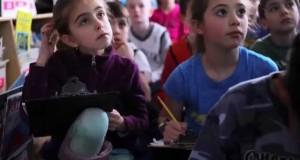 قريباً: هل تستخدم مدارس الإمارات برنامج 'سكايب'؟