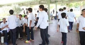 ما هو الحد الأقصى لزيادة الرسوم المدرسية في دبي العام المقبل