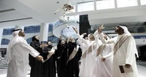 هيئة 'السياحة والثقافة' تعلن عن اطلاق الدورة الثامنة من 'سفير أبوظبي'