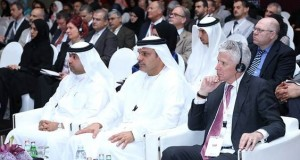 تطبيق نظام معلومات موحد للتعليم العالي في أبوظبي