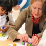 70 مدرسة خاصة في أبوظبي تطالب بزيادة رسومها