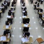 رأس الخيمة: مطالبات بتأجيل الامتحانات إلى ما بعد رمضان