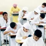 يجب الوقوف عند واقعة الاعتداء على معلم في مدرسة الشعراوي للتعليم الثانوي