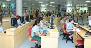 حظر تقاضي المدارس الخاصة ضماناً مالياً من ذوي الطلبة