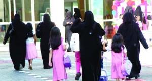 في دبي: مدارس خاصة تتحايل بزيادة الرسوم