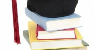مشاريع التخرج ... خيط نجاة في المستقبل