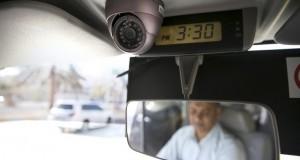 نظام جديد وآمن للحافلات المدرسية في أبوظبي