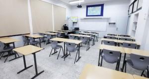 %15 نسبة غياب الطلبة في دبي