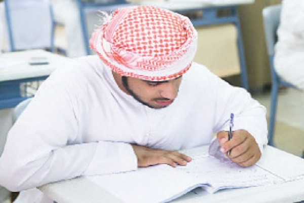 نتائج اختبارات طلبة صفوف الثاني عشر في 16 يونيو