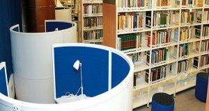 «مكتبة الإمارات» تضم كتباً عمرها 500 عام