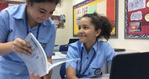الإمارات تتصدر عالمياً في عدد المدارس الدولية