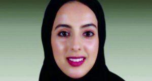 بدء فاعليات ملتقى قادة المستقبل بمشاركة الطلبة الإماراتيين في الجامعات الأميركية