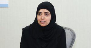 تدريس التربية الأخلاقية في أبوظبي العام المقبل