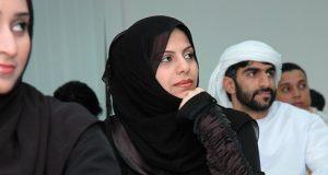 جامعة دبي تطلق برامجها التدريبية الإلكترونية