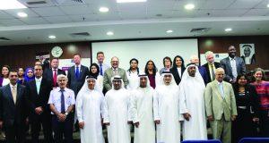 مرحلة تجريبية لترخيص المعلمين في دبي