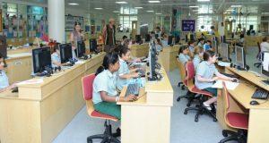 إجراءات تصاعدية ضد المدارس الخاصة متدنية الأداء بأبوظبي تصل إلى الإغلاق
