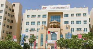 إطلاق خدمة طلب وتوصيل الكتب مجاناً لأولياء أمور دبي