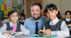 إطلاق شهر القراءة في المدارس الحكومية والخاصة