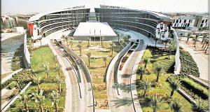 جامعة الإمارات تطلق أول نادٍ طلابي مستدام