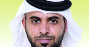 3 آلاف إخطار تعيين لمعلمين جدد في مدارس دبي الخاصة