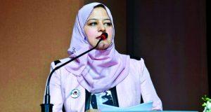 تخصيص 30 درجة للقراءة الحرة في اللغة العربية