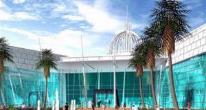 تطوير برامج أكاديمية وتدريبية في جامعة دبي