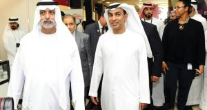 جامعة أبوظبي توفر 600 فرصة عمل للطلبة والخريجين