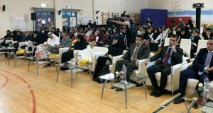 145 طالباً مصابون بالسكري في مدارس الدولة