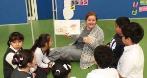 8 شروط لقبول ذوي الإعاقة في المدارس الخاصة