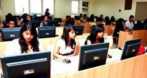 جودة التعليم تتصدر معايير اختيار المدارس في دبي