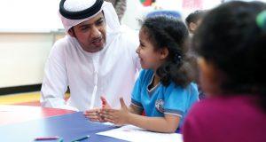 (أبوظبي للتعليم) يلزم المدارس الخاصة بـ (خطة عمل) لترفيع الطلبة