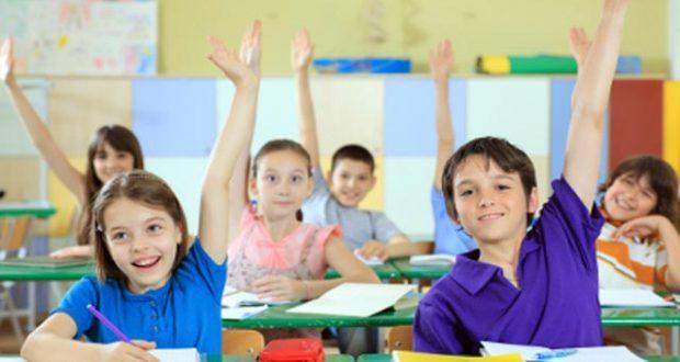 انطلاق ورش 7 مليارات فكرة في مدارس دبي