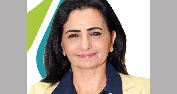 تعميم تطبيق (سمكة بطوني) على المدارس الحكومية والخاصة في دبي