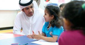زيادة متوقعة في مدارس رياض الأطفال بأبوظبي