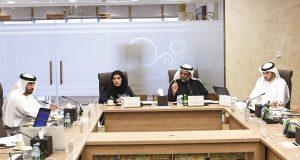 لجنة بـ (الوطني) تناقش (الواقع والتحديات في التعليم)