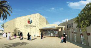 إقبال لافت على تسجيل المقيمين في مدارس أبوظبي الحكومية