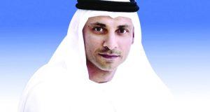 منتدى دولي يناقش تجربة الإمارات في الارتقاء بمنظومة التعليم