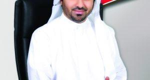(مواقف) لطلبة الجامعات والكليات العليا في دبي