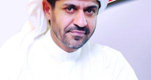 «طرق دبي» تنظم رحلات وزيارات لأصحاب الهمم وطلبة المدارس