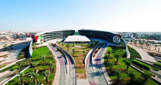 اليوم تخريج 473 طالباً ضمن الدفعة الـ36 لجامعة الإمارات