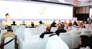 2000 مشارك في المؤتمر الدولي السادس للغة العربية