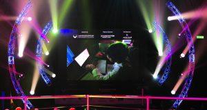 90 طالباً يتنافسون في «المغامرة الإلكترونية» بأبوظبي
