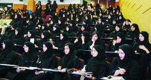 جامعات تعلن اكتمال مقاعدها قبل نتائج الثانوية