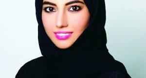 فاطمة آل محسن.. مطورة التعليم