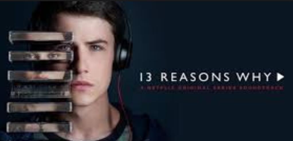 مدارس خاصة تحذر من مشاهدة «13 سبب لماذا»