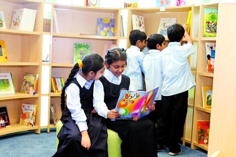مطالبات بمراجعة التقويم المدرسي للعام المقبل