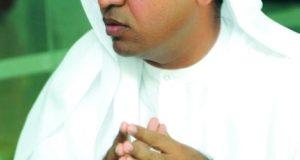 23 مدرسة في دبي لن ترفع رسومها العام المقبل