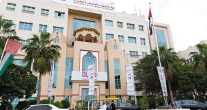 6.8 مليارات درهم رسوم المدارس الخاصة في دبي
